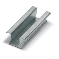 3 mts. insert guide for olive 28 type Z