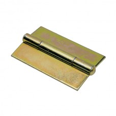 150x120 bichromated hinge.
