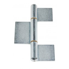 Hinge Pernio 3 Body 180x110 welded Zinc
