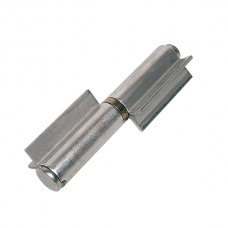 Pernio 2 open blades 28x100 with bearing