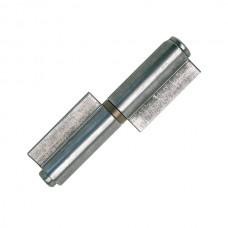 2 closed blade bolster 28x100 with bearing