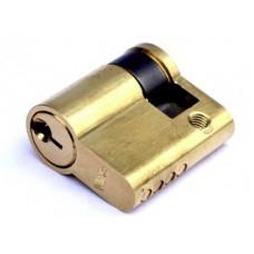 1/2 emergency opening cylinder 41 33+8 serreta