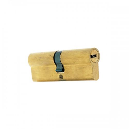 1/2 security cylinder 40 30+10 cs5