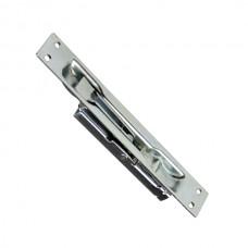 Simple 20-percent pin.