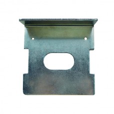 Canopy protection v97 horizontal.