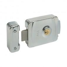 Electric lock viro