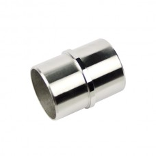 AISI 316 stainless steel joint.