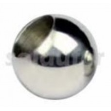 12 stainless steel 316 rod end ball