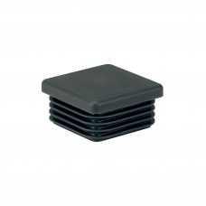 Polyamide square tube covers