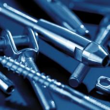Tensores, Varillas y Terminales para Cables Inox (191)