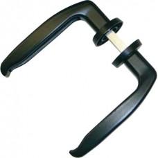 Adjustable handle alloy