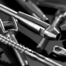 Kits para Cables Inox (95)